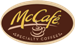 mc-cafe-logo-BA26AC53BA-seeklogo.com.png