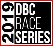 new race series logo.png