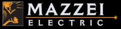 mazzei electric.JPG